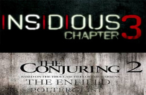 insidious-conjuring